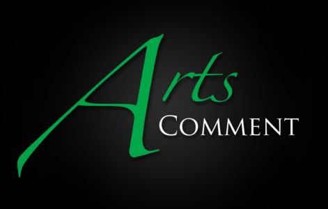 ArtsComment
