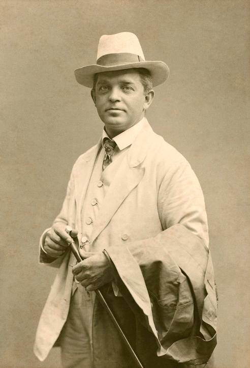 Carl_Nielsen_c._1908_-_Restoration